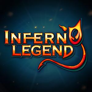 inferno legend GameSkip