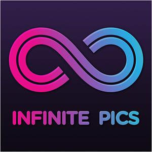 infinite pics GameSkip