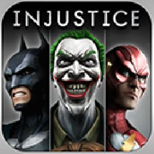 injustice gods among us GameSkip