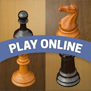 instant chess GameSkip