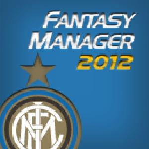 internazionale fantasy manager GameSkip