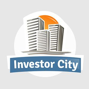 investor city gameskip