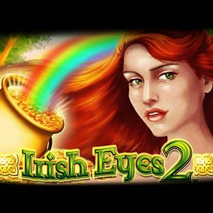 irish eyes 2 slot game GameSkip
