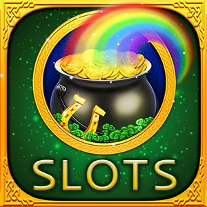 irish slots GameSkip