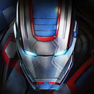iron man 3 the official game GameSkip