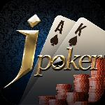 j poker GameSkip