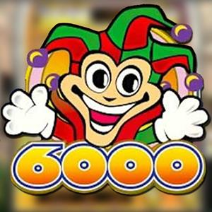 jackpot 6000 slot GameSkip