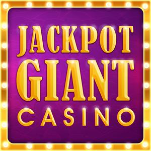 jackpot giant casino GameSkip