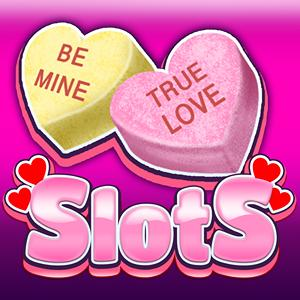 jackpot love slots casino GameSkip
