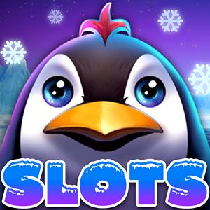 jackpot party slots GameSkip