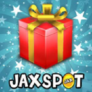 jaxspot games and rewards GameSkip
