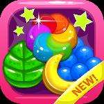 jelly crush GameSkip