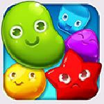 jelly dash GameSkip