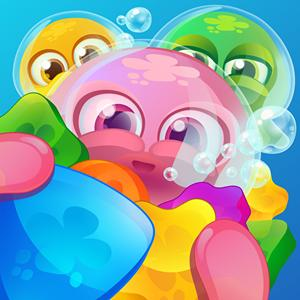 jelly jellies GameSkip