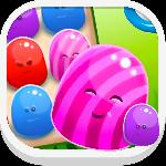 jelly picnic GameSkip