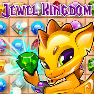 jewel kingdom GameSkip
