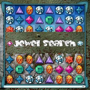 jewel search GameSkip
