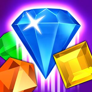 jewels star GameSkip