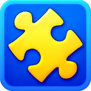 jigsaw puzzle quest GameSkip
