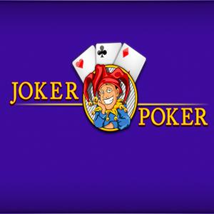 joker poker GameSkip