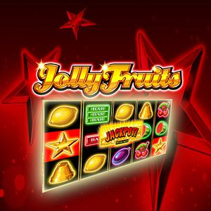 jolly fruits GameSkip