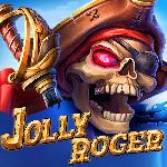 jolly roger GameSkip