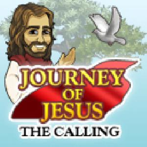 journey of jesus the calling GameSkip