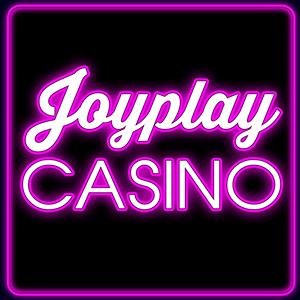 joyplay casino GameSkip