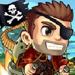 joyride jetpack pirate GameSkip