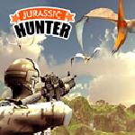 jurassic hunter GameSkip
