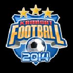 kamicat football soccer 3d GameSkip