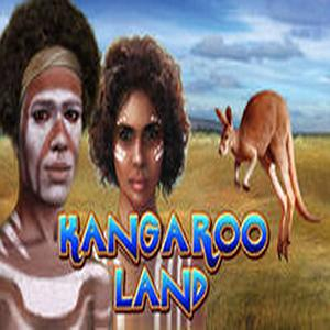 kangaroo land GameSkip