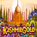 kashmir gold GameSkip