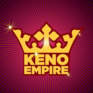keno empire GameSkip