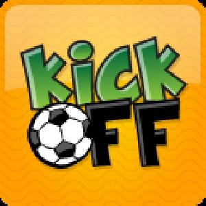 kick off challenge GameSkip