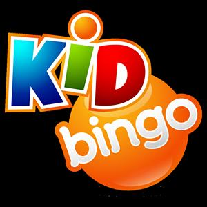 kid bingo GameSkip