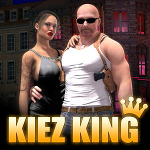 kiez king GameSkip
