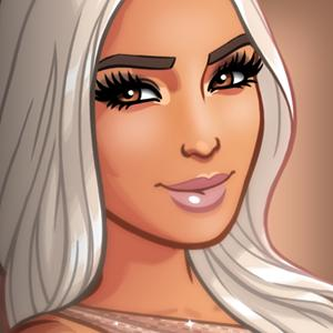 kim kardashian hollywood GameSkip