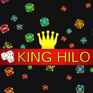 king hilo GameSkip