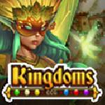 kingdoms ccg gameskip