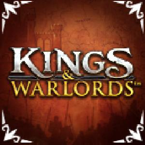kings and warlords GameSkip