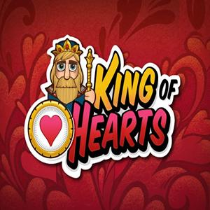 kings of hearts GameSkip