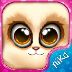 kitty mix paradise GameSkip