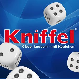 kniffel GameSkip