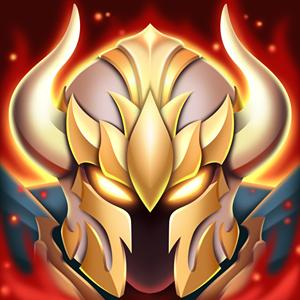 knights and dragons ios GameSkip