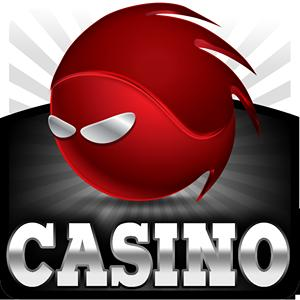 knockout play casino and poker GameSkip