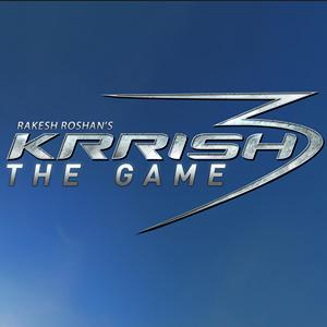 krrish 3 the game GameSkip