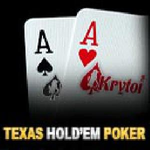 krytoi texas holdem poker GameSkip