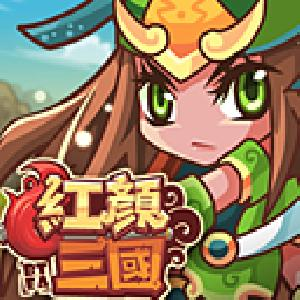 kuso three kingdoms GameSkip