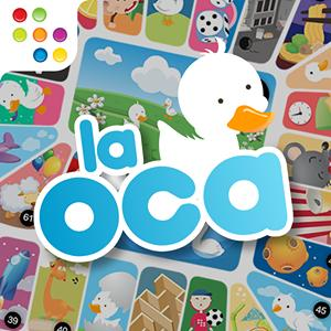 la oca playspace GameSkip